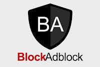 Cara Mudah Memasang Adblock Killer Di Blogspot