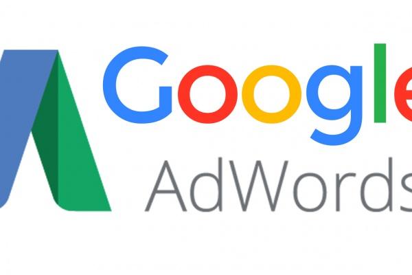 افضل طريقة لعمل حملة اعلانية ناجحة على قوقل او جوجل حملة اعلانية ممتازة