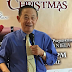 Jose Mari Chan Comes Up With A Christmas Concert At The Solaire Theatre On Saturday, December 22, Where He'll Sing His Well Loved Christmas Songs And Past Hit Songs