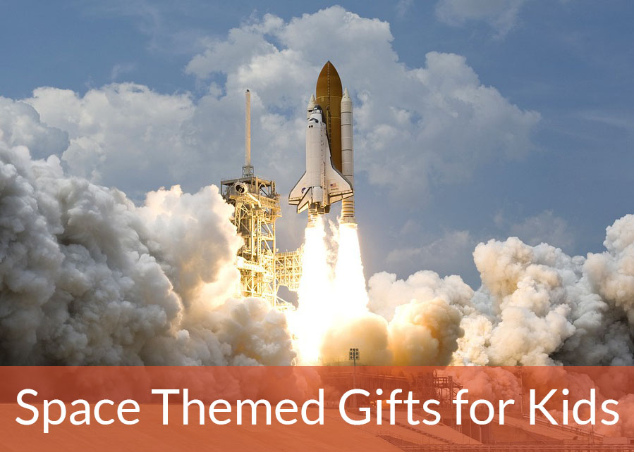 Blast Off Space Themed Gifts For Kids And Teens Tech Age Kids Technology For Children