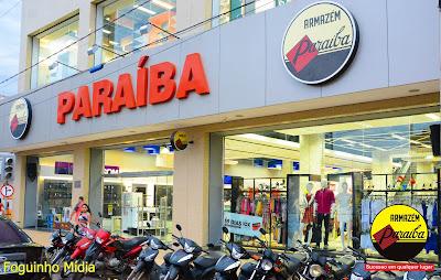Resultado de imagem para Paraíba de Chapadinha