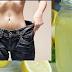 Estas Cansada De Hacer Dieta Para Bajar De Peso? Tome Esto Y Baje Tres Kilos En 7 Días
