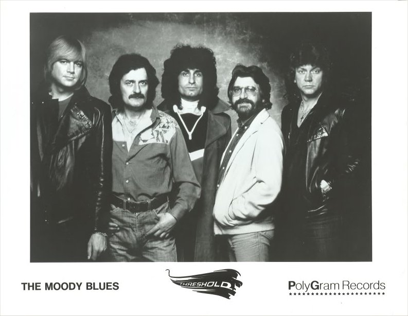 moody blues the voice mp3