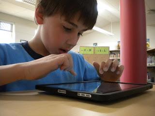 أفضل التطبيقات المجانية لتعليم الرياضيات للأطفال