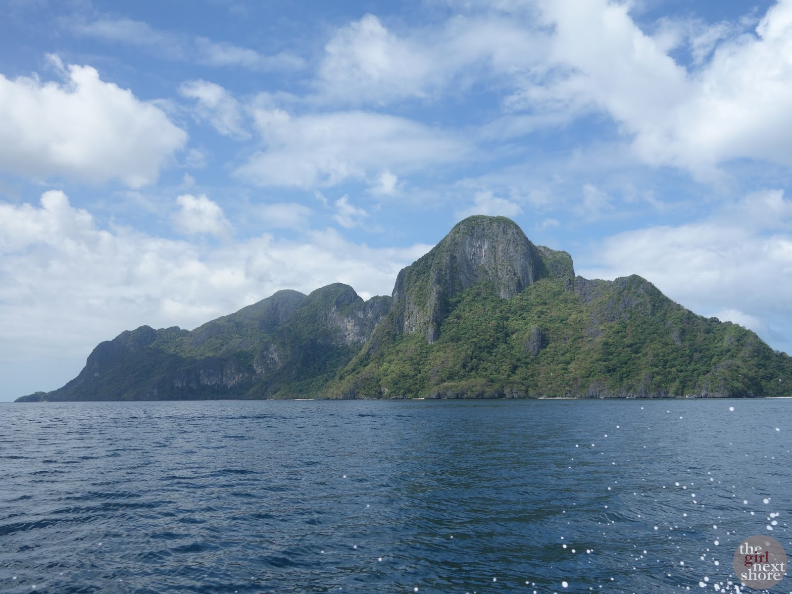 Pangulasian Island Resort Reviews
