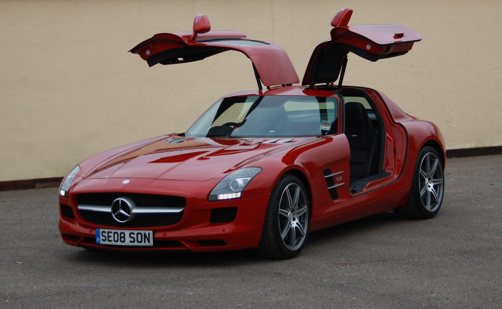 Fast Cheap Sports Cars
