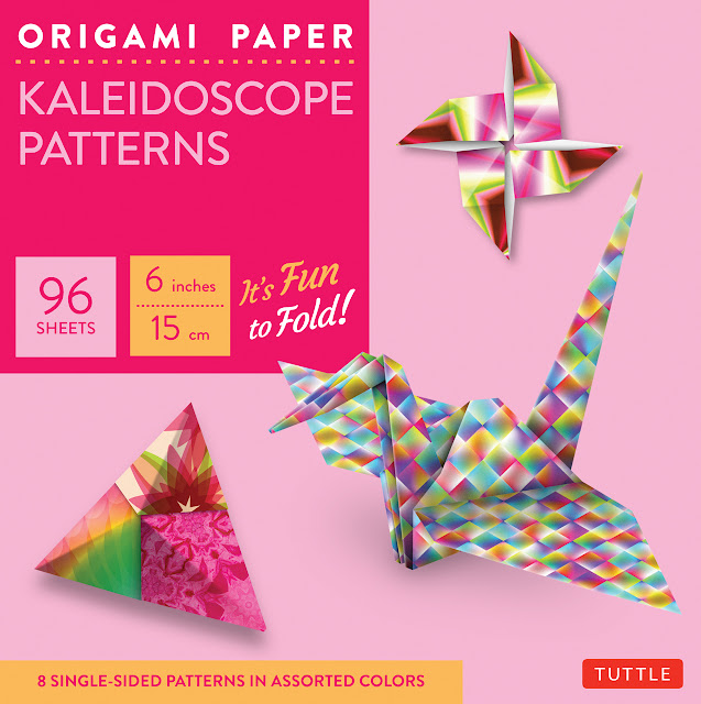 http://www.tuttlepublishing.com/origami-crafts/origami-paper-kaleidoscope-patterns-6-96-sheets-origami-paper