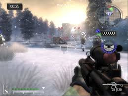 Download Battlefield 2 Modern Combat PS2 ISO PC Games Untuk Komputer Full Version- ZGASPC