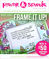 http://powerpoppy.blogspot.com/2017/05/our-may-challenge-frame-it-up.html