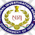 NIA Arrests Suspected ISIS Operative In Chennai