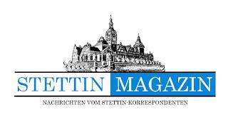 Stettin Magazin