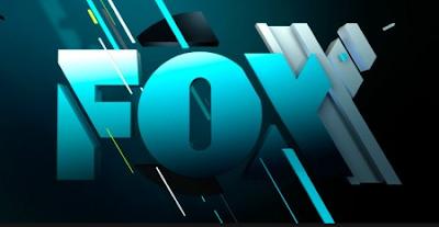 Débloquer et regarder FOX depuis n'importe quel pays