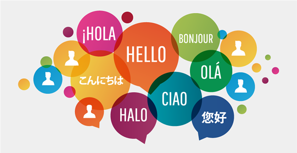 How to Learn a New Language as an Adult