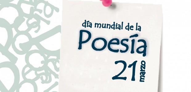 Celebración sobre Poesía,