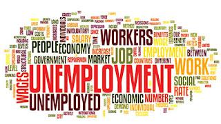 Unemployment Problem:Essay
