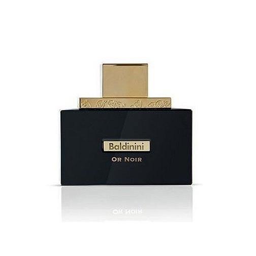 Perfumy dla kobiet - Baldinini Or Noir