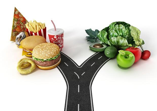 Buongiornolink - Una iniezione per 'sabotare' il colesterolo, giù del 70%