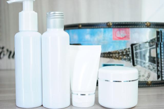 poros abertos, kit para retração de poros, pele limpa, pele oleosa, gel calmante, argila verde, tônico facial, zinco