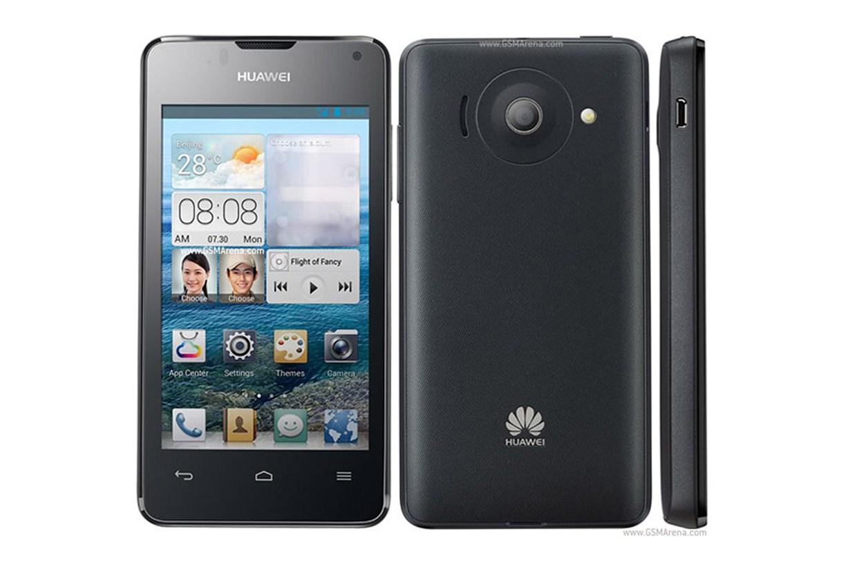 Huawei Y300 0000 - wowkeyword.com