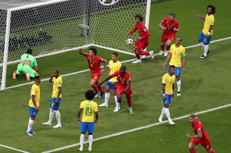 9ee5126352 Imprensa britânica chama Neymar de  mimado