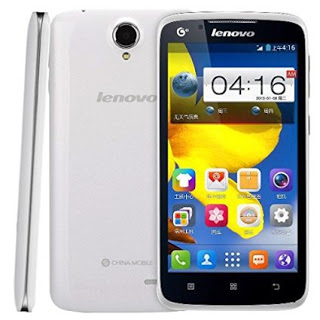 Rom Firmware Lenovo A388T Android 4.1.2 Jelly Bean