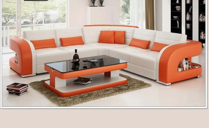 Modern Sofa Set Design For Living Room Furniture Ideas 6
