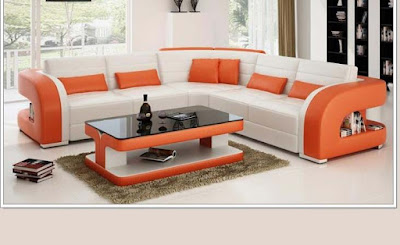 modern sofa set design for living room furniture ideas (6)