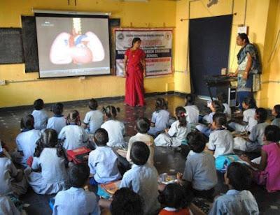digital-classrooms-to-impact-performing-arts-education