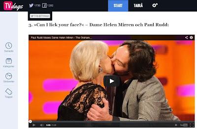 kyss online dejtingsajt