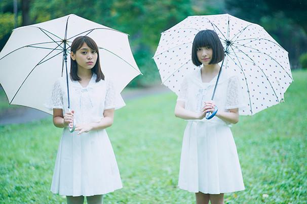 idols yuri