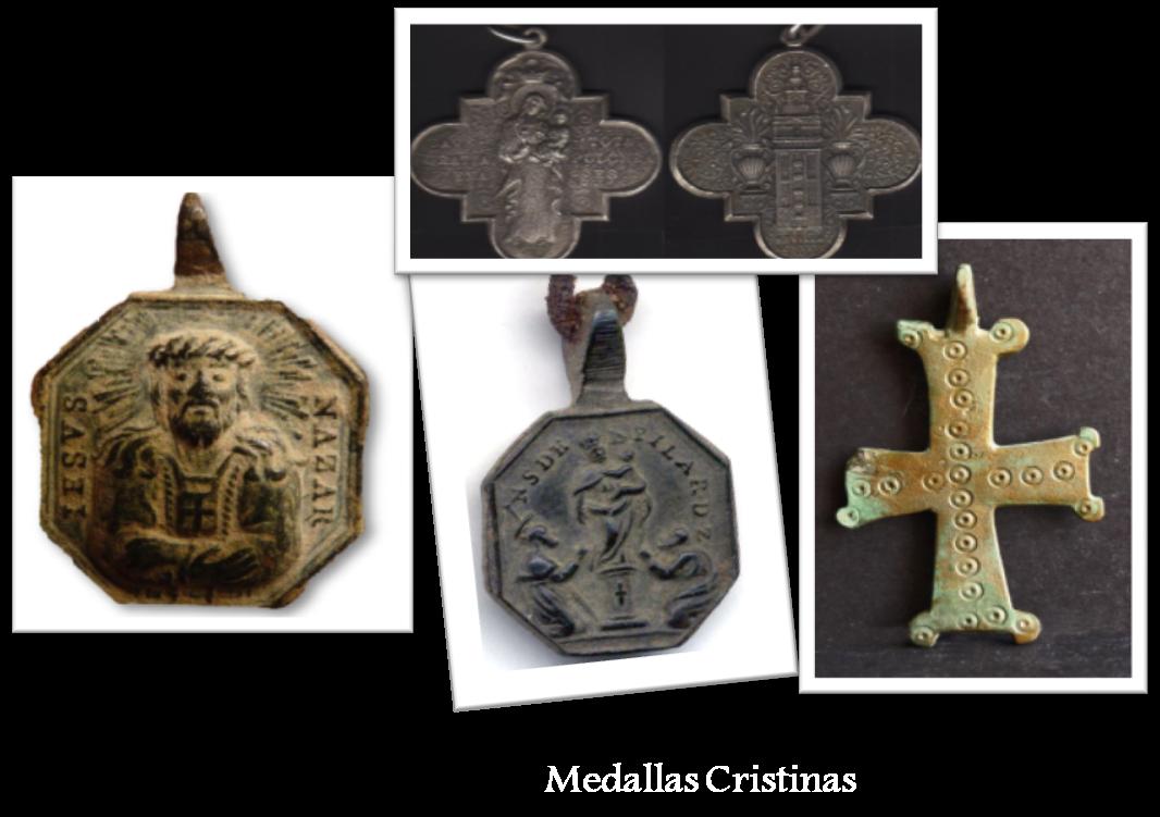 6e341fb4c4f En los pueblos cristianos han tenido más comúnmente la forma de cruz  ornamental