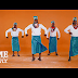 Download New Video : Diamond Platnumz ft Raymond - Salome(Kirundi Version) { Official Video }