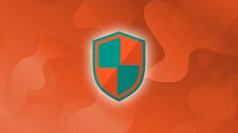 NetGuard Full Premium APK v2.229 | Controla el tráfico de tus Datos Móviles