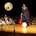 Ακούστε παραμύθια από την λαϊκή μας παράδοση στην Κερατέα με Ελεύθερη Είσοδο