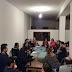 Γενική συνέλευση Εμπορικού Συλλόγου Καλαμπάκας