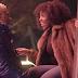 VIDEO: Awilo Longomba - Canon (mp4 download)