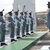 Nigerian Customs Begin Fresh Recruitment (see how to apply)