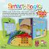 Promo Smart Logic Permainan Anak Anak