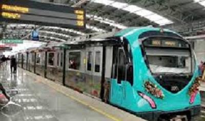 Anand Vihar (T) - Madhupur: Weekly Hamsafar Express