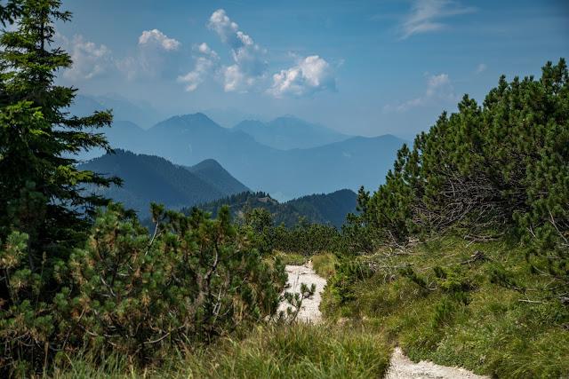 Heimgarten-Runde | Ohlstadt | Wanderung – Das Blaue Land 10