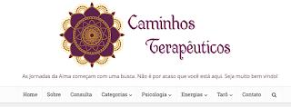 http://caminhosterapeuticos.com.br/