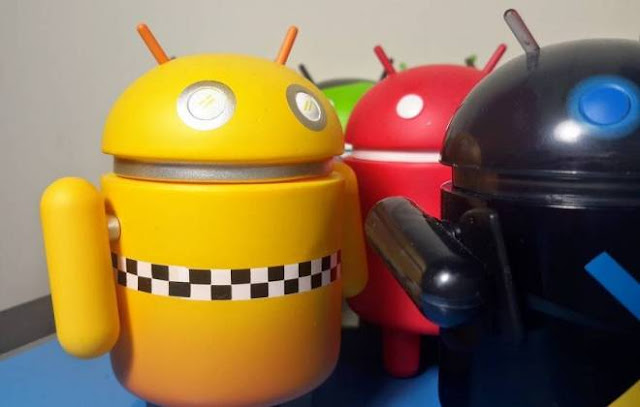 37 aplicativos e jogos para Android que estão grátis por tempo limitado
