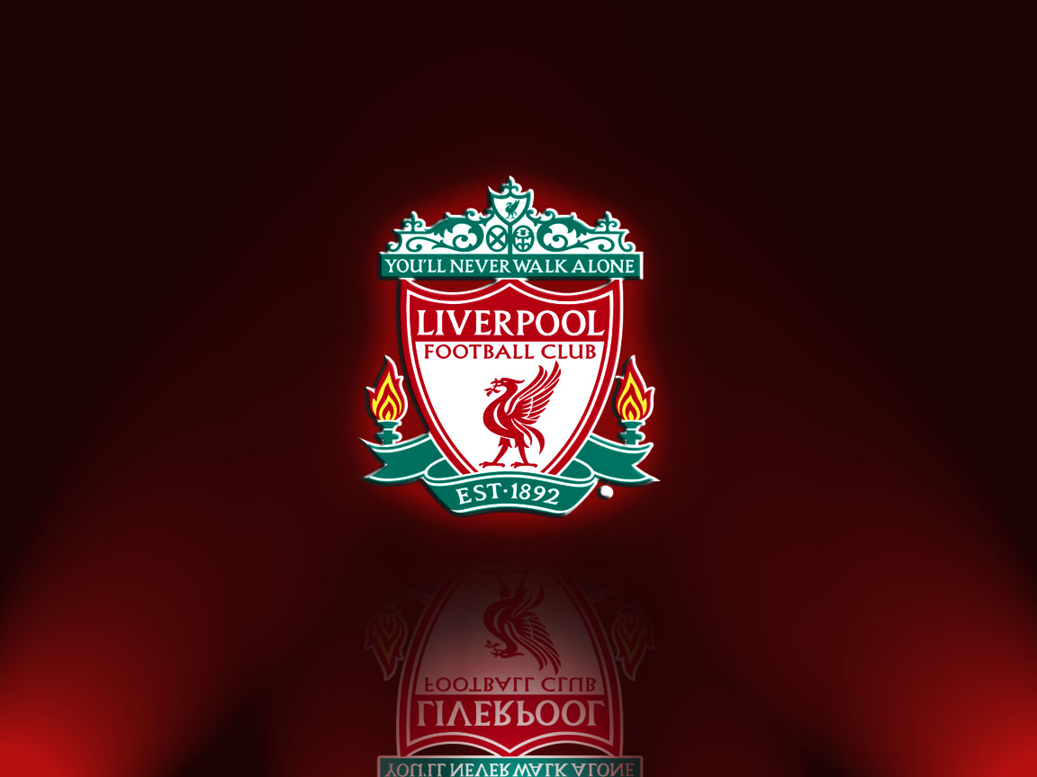 Manchester City Iphone Wallpaper England Football Logos Liverpool Fc Logo Picture Gallery2