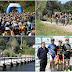 ROTA DA LAMPREIA - Penacova recebeu mais de 500 participantes na Maratona BTT