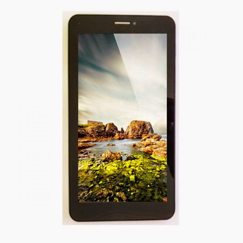 Harga Tablet Advan Vandroid S5G Terbaru 2014