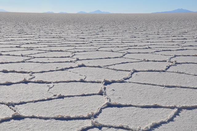 بحيرة الملح فى بوليفيا 0_8cc00_b391d355_ori