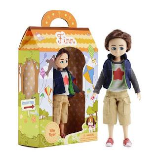 excellente qualité de poupée
