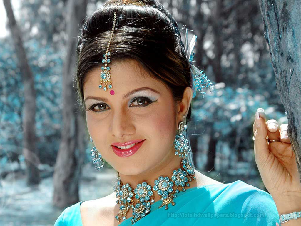 Wallpapers Bollywood All Hd