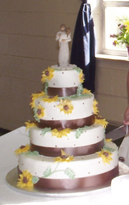 how much are wedding cakes at sams club youve been reviewed march 2013 15430