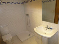 piso en venta calle rio sella castellon wc